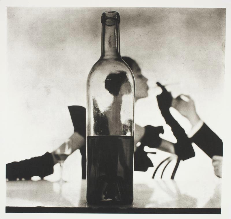 Alkoholizmus, alkohol betegség