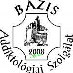 BÁZIS Addiktológiai Szolgálat - Pécs