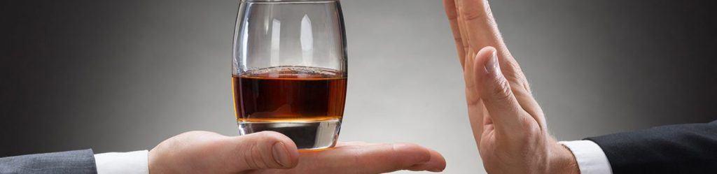 Alkoholizmus-függőség