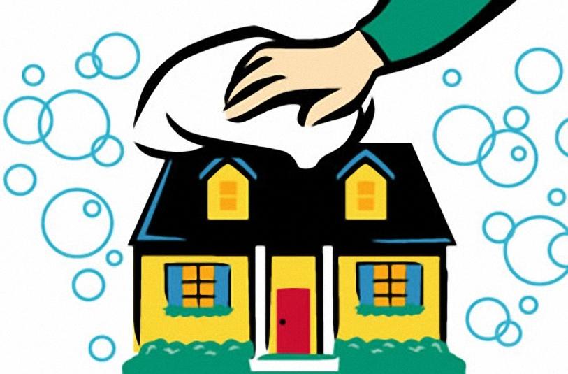 Tiszta ház rehabilitáció program - függőségek